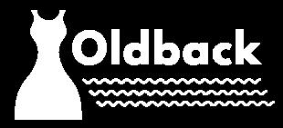 Oldback